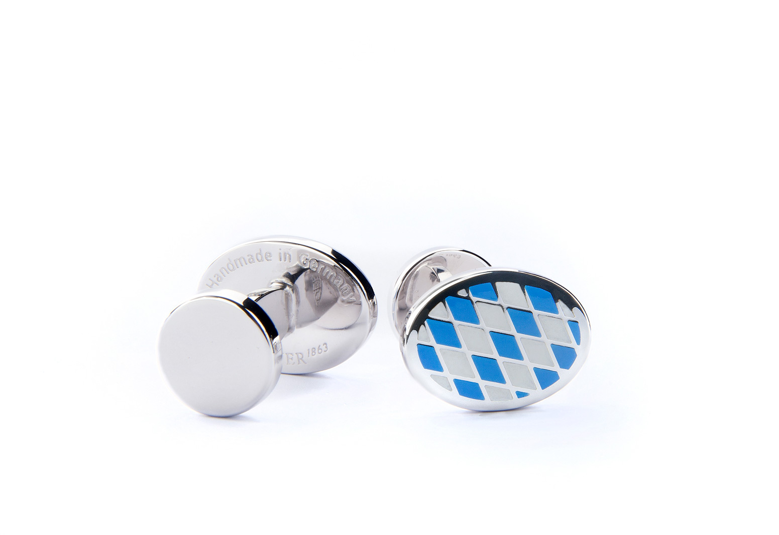 deumer-sinanmuslu-fashion-cufflinks001