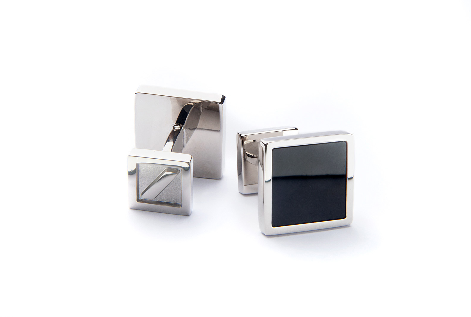deumer-sinanmuslu-fashion-cufflinks002