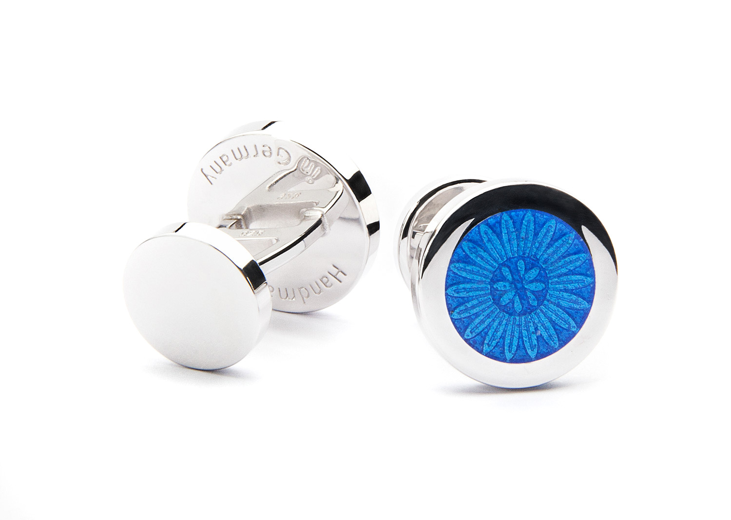 deumer-sinanmuslu-fashion-cufflinks003