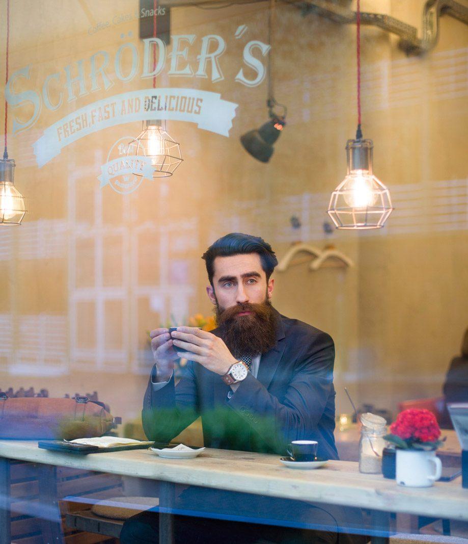fotograf-people-eyup-beard-bart001