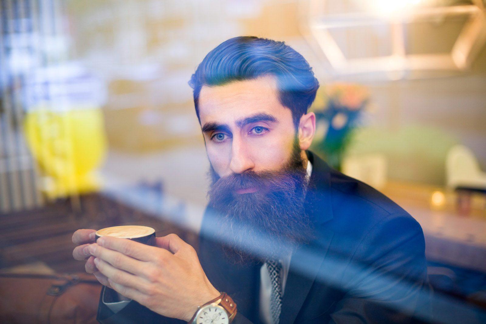 fotograf-people-eyup-beard-bart002