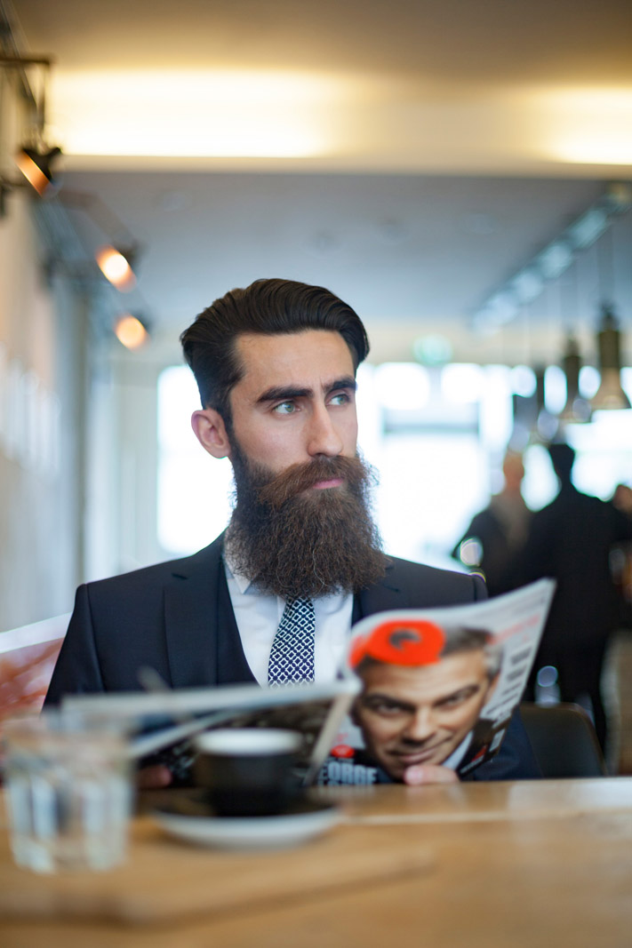fotograf-people-eyup-beard-bart004