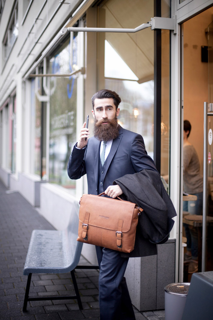 fotograf-people-eyup-beard-bart005