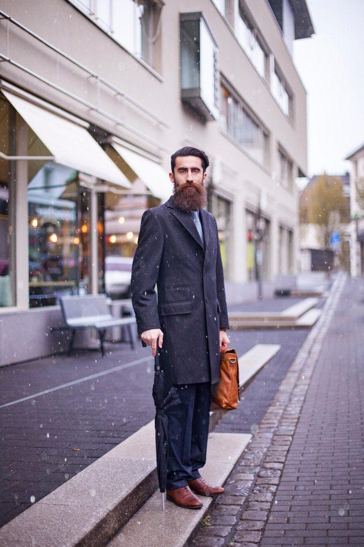 fotograf-people-eyup-beard-bart006