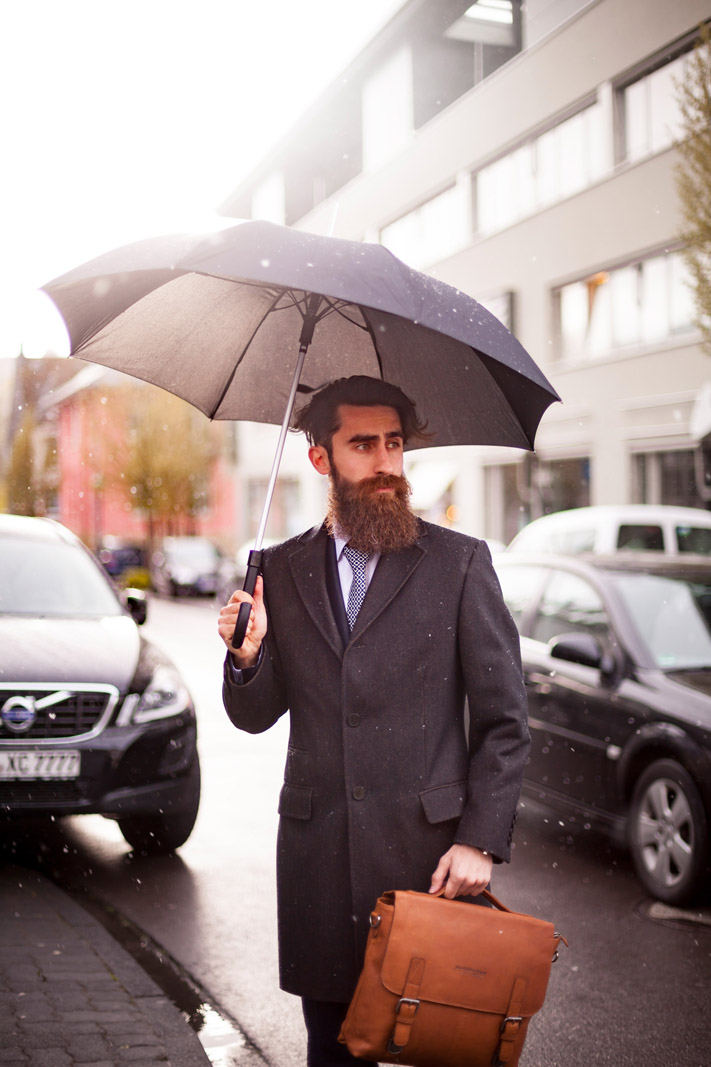 fotograf-people-eyup-beard-bart007