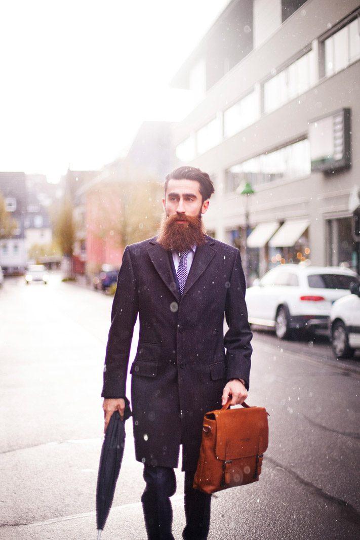 fotograf-people-eyup-beard-bart008