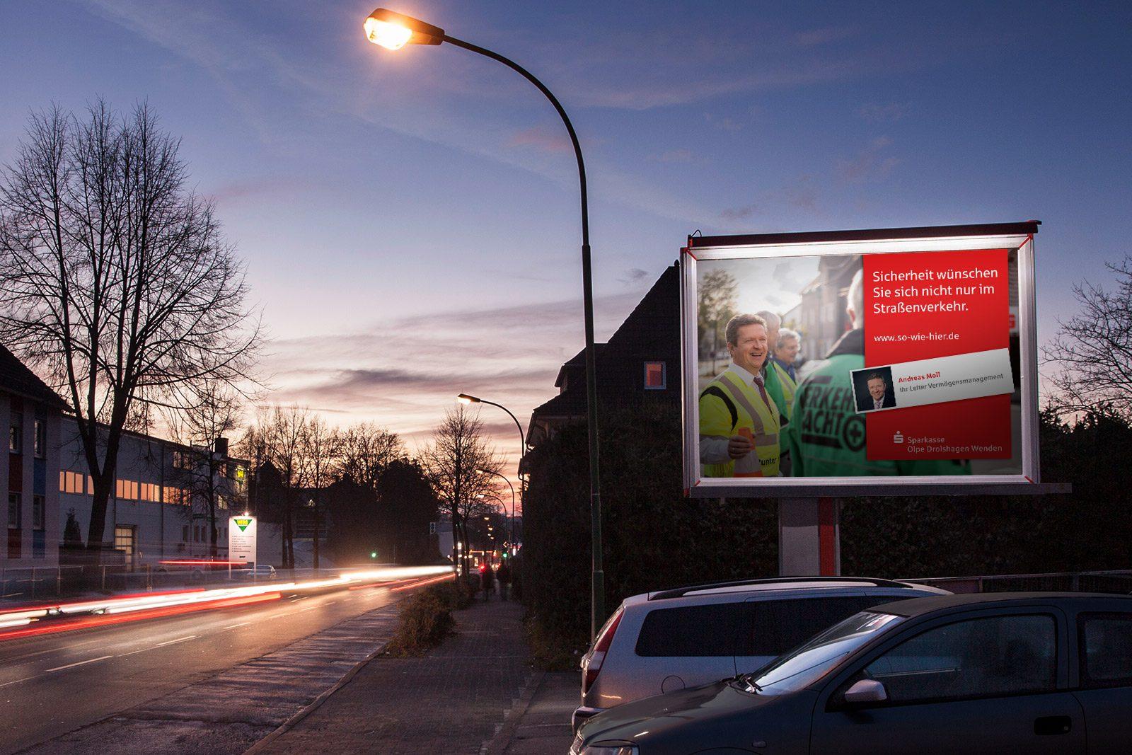 kampagne-sparkasse-olpe-drolshagen-wenden-181-01