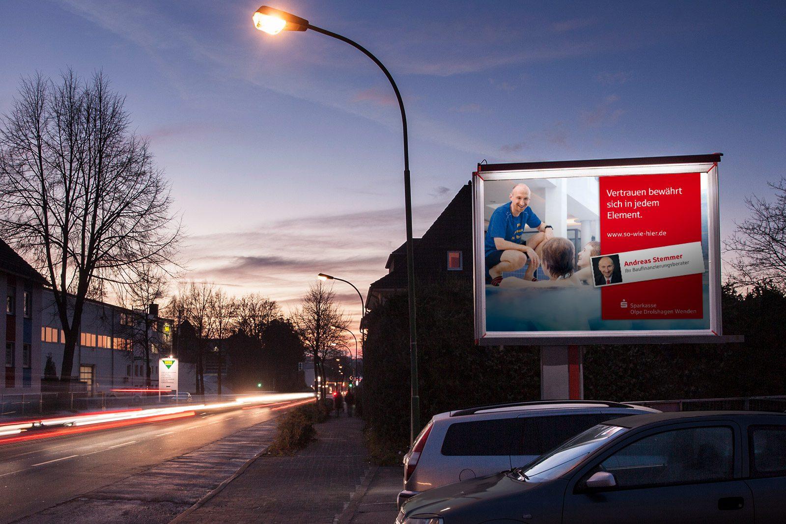 kampagne-sparkasse-olpe-drolshagen-wenden-181-02