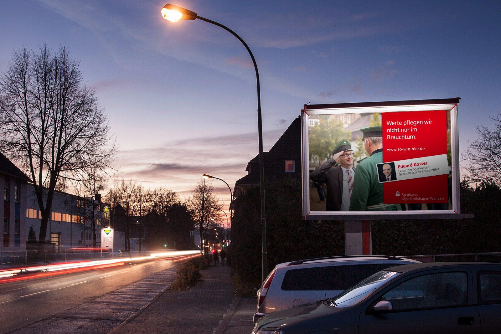 kampagne-sparkasse-olpe-drolshagen-wenden-181-03