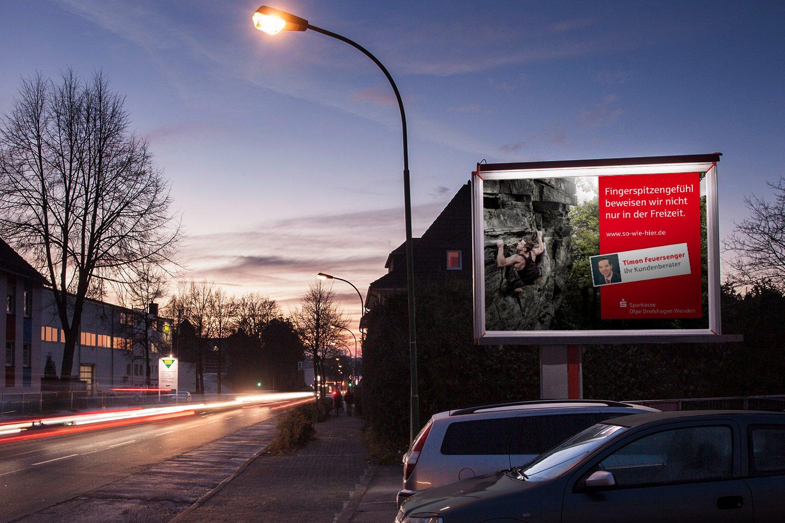 kampagne-sparkasse-olpe-drolshagen-wenden-181-04