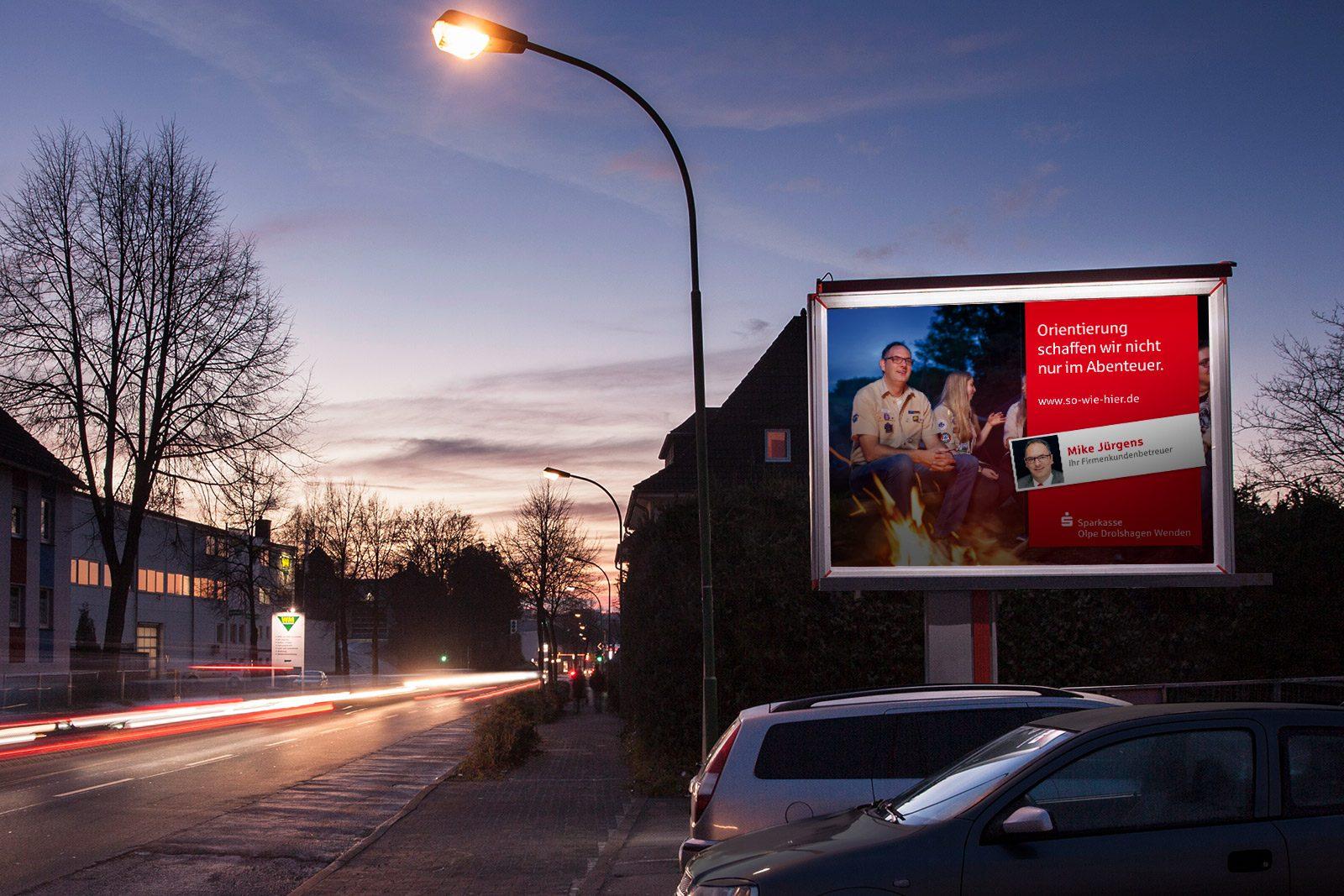 kampagne-sparkasse-olpe-drolshagen-wenden-181-05
