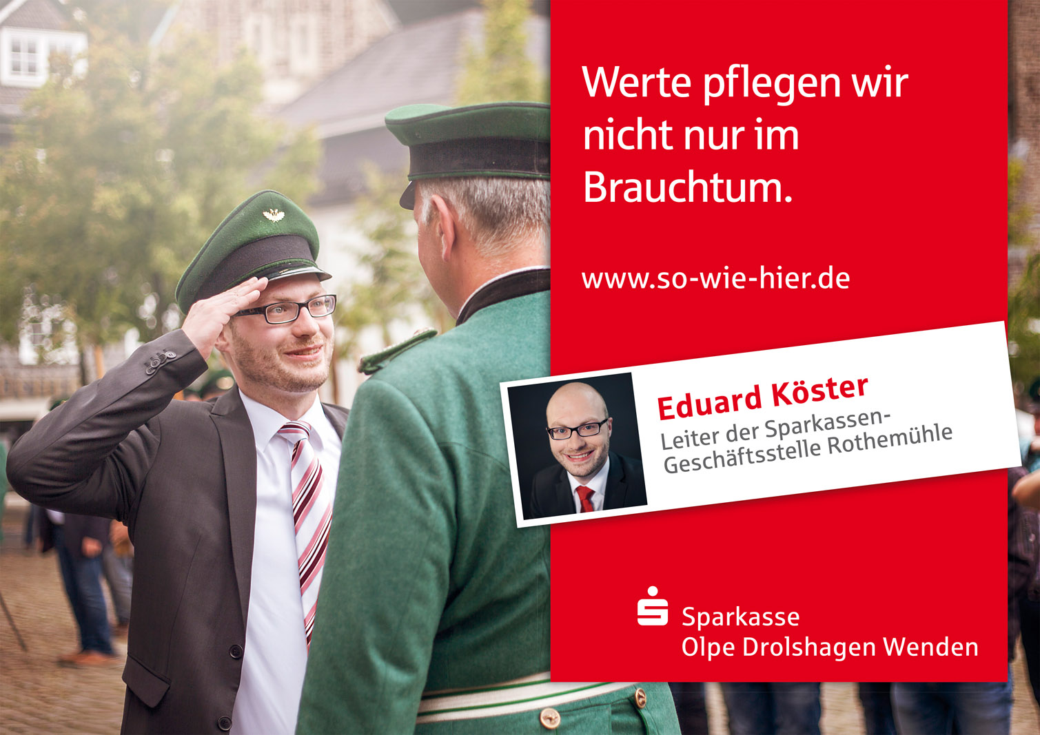 kampagne-sparkasse-olpe-drolshagen-wenden007