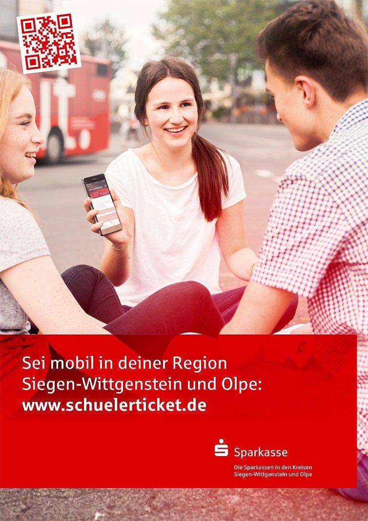 schuelerticket-olpe-siegen-sparkasse005