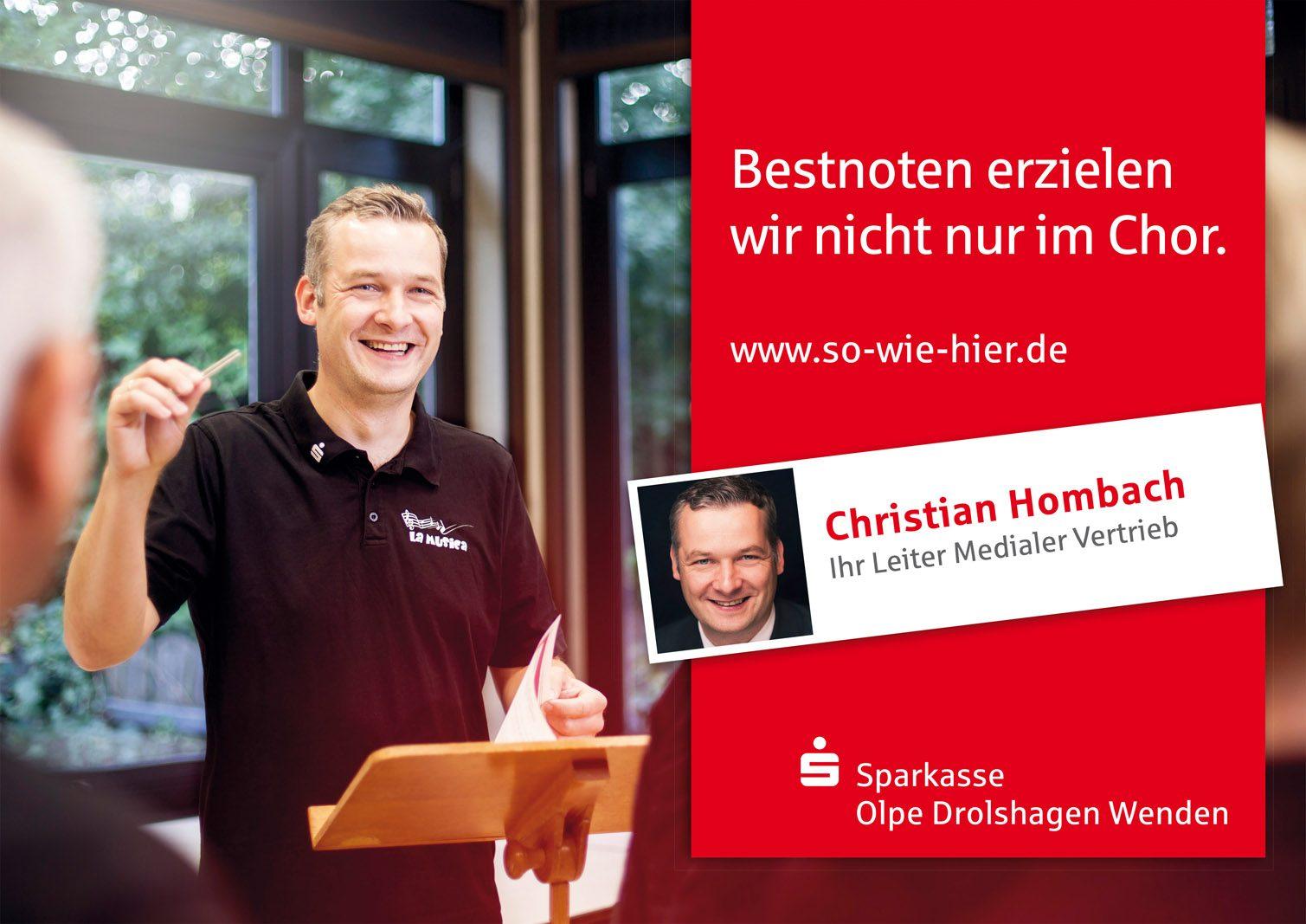 kampagne-sparkasse-olpe-drolshagen-wenden005