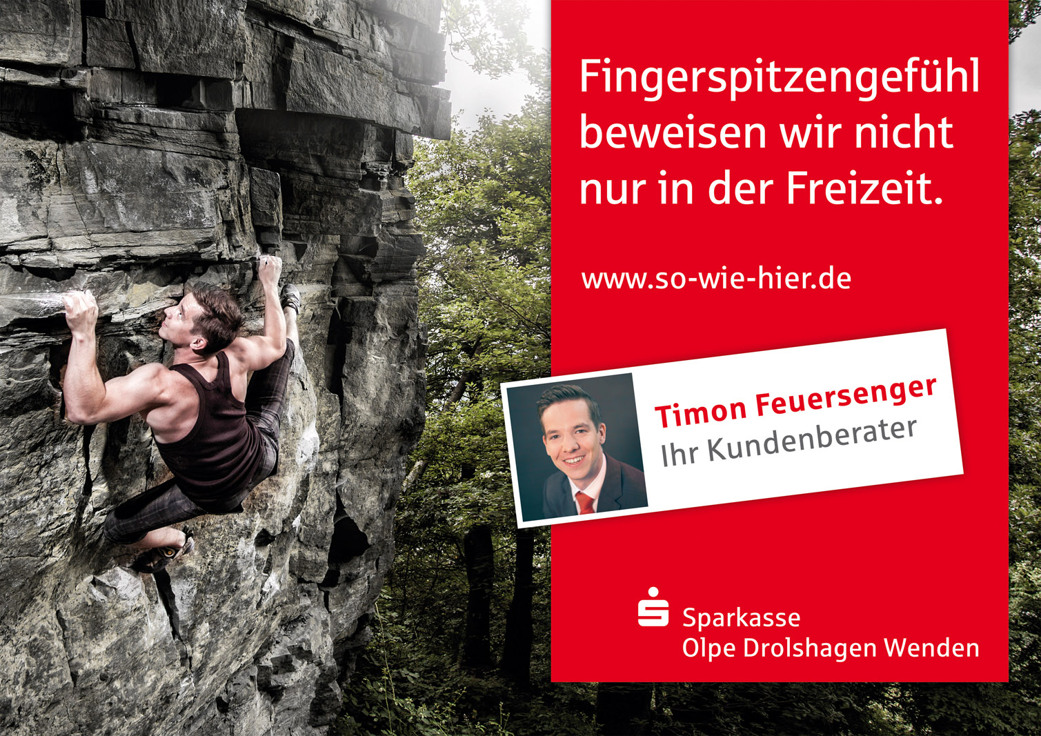 kampagne-sparkasse-olpe-drolshagen-wenden017